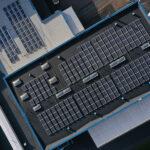 Kiilto matkalla kohti hiilineutraalia tulevaisuutta