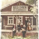 Yhdysvalloissa suosiota nauttiva Jussi Syren And The Groundbreakers konsertoi Rämsöön kesäteatterissa