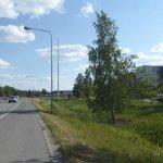 Suunnitelmat uusiksi: Lempäälän Kotipellonkadulle ei tule telemastoa