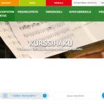 Pirkan opisto pyrkii karsimaan menojaan – Lempäälä tilaa lisää musiikkiopetusta, Vesilahti vähentää
