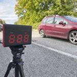 Rikesakosta tuli liikennevirhemaksu – Ajokortin menettämisen uhka pieneni