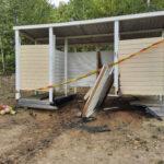 Näitkö Vesilahden uimarannalla epäilyttävää toimintaa viikonloppuna? – Poliisi ottaa vihjeitä vastaan