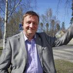 VALTAKUNNALLINEN HUOMIONOSOITUS JAOSSA: Asuntokauppa Mika Kotiranta Oy kiinni SKVL:n Vuoden Yritys 2020 -palkinnossa