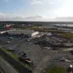 Rusta laajentaa Lempäälään – Myymälä valmistuu Marjamäkeen ensi keväänä