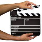 """Hollywood-elokuvan kuvaukset starttasivat Lempäälästä – Elokuvanteko on järjestäjälle logistinen koitos: """"Kuin Sirkus Finlandiaa liikuttelisi lehtipuhaltimella"""""""