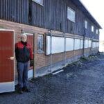 Maatalousyrittäjien etujärjestö palkitsi maitotilan vetäjän Vesilahdessa – Sukutilan jatkaja kolmannessa polvessa