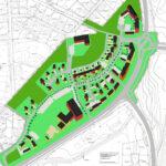 Lempäälä luovuttaa yhteensä kuusi kerrostalotonttia rakentamiseen vuosina 2021–23