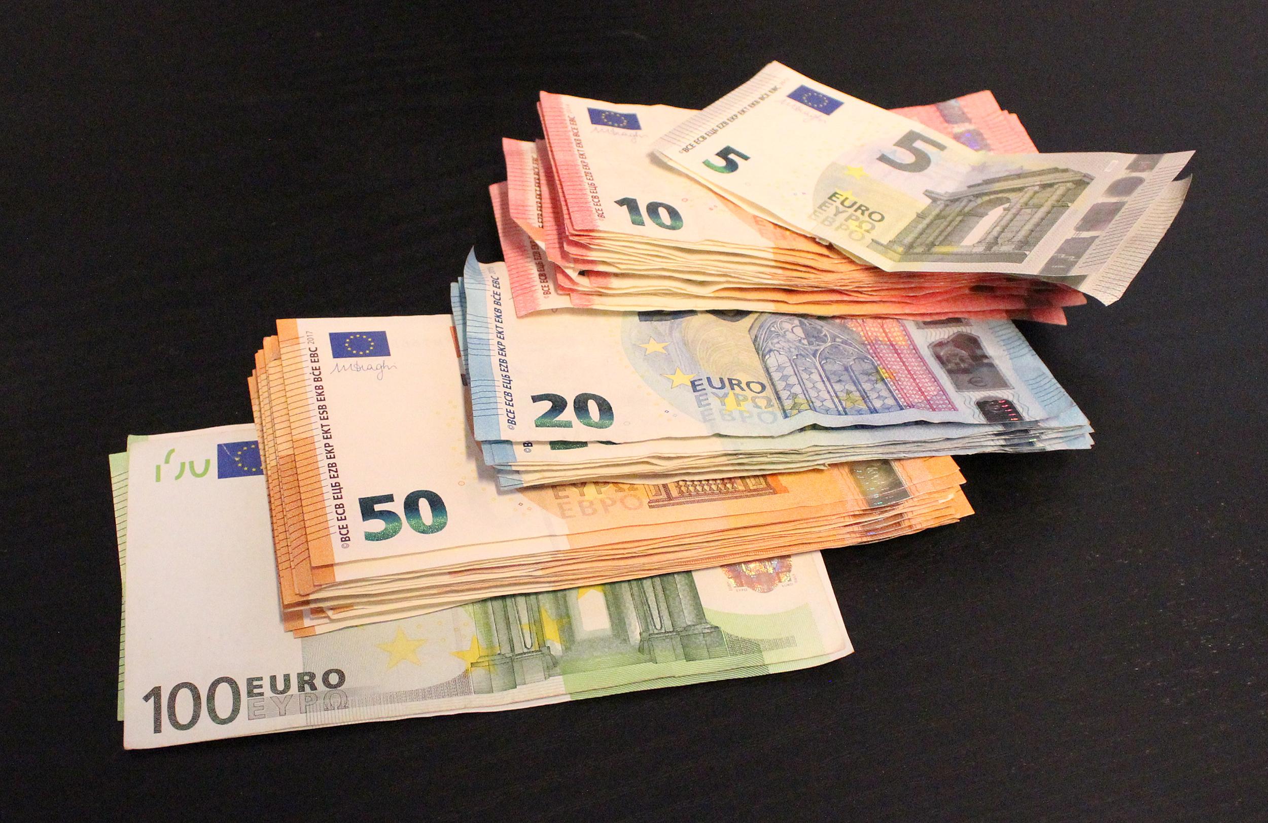 Lempäälän valtionosuudet vähenevät edellisvuodesta viisi miljoonaa euroa