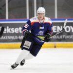 LeKi jatkoi voittoputkeaan jääkiekossa – nyt koossa jo 12 perättäistä voittoa