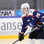"""""""Latautumisesta puuttui paljon"""", sanoi LeKi-valmentaja Nils Hagman KPK-voiton jälkeen"""