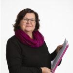 Muuttovirta pitää yllä Lempäälän seurakunnan jäsenmäärää ja tulopohjaa – Talousarviossa pyritään hillitsemään menoja