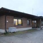 Narvan teknisen toimiston tilat myydään – Arviointi ja myynti annetaan kiinteistönvälittäjälle