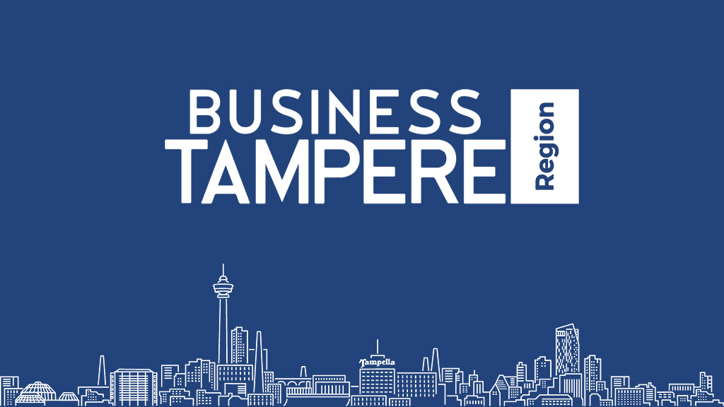 Lempäälä ostaa Business Tampereelta elinkeinopalveluita 200 000 eurolla...