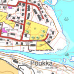 Vesilahti puolittamassa tonttihintojaan Narvassa