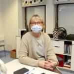 Riskiryhmiin kuuluvien 60–69-vuotiaiden rokotukset alkoivat Lempäälässä – Rokotukseen pääsee sähköisen ajanvarauksen kautta