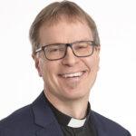 Lempäälän seurakunnan kirkkoherraksi valittiin Matti Vehviläinen