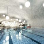 Vanhuksille, vammaisille ja pitkäaikaissairaille pitäisi järjestää uimahallissa säännöllisesti edullista tai jopa maksutonta virkistys- ja kuntoutustoimintaa