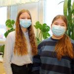 Vesilahti sai hälyttäviä tuloksia, kun 8.–9-luokkalaiset arvioivat kiusaamista – Kiusaaminen halutaan yhtenäiskoululta kitkeä
