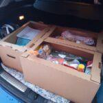 Ruokaostokset verkosta helpottaa arkea – verkkokauppa lähti kasvuun koronavuonna