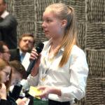 Euroopan nuorten parlamentin digitaalinen istunto järjestetään 9.–11. huhtikuuta Lempäälässä: nuoret voivat ilmoittautua mukaan keskusteluun ja ryhmäytymiseen