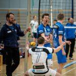 Rutiiniesitys riitti Lempo-Volleylle voittoon Nurmosta