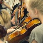 Pirkan Opiston taidekoulujen haku käynnissä huhtikuun