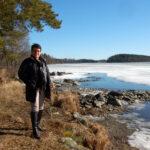 Kiinteistönvälittäjä Anu Markkula on kuunteleva, aurinkoinen, ammattitaitoinen ja palkittu huippumyyjä