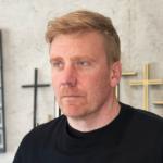 Muistokivi Oy M. Kaila: Kaikki hautauspalvelut paikalliselta yrittäjältä