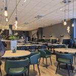 Neljä lempääläisravintolaa saa vuokrahuojennusta koronan vuoksi