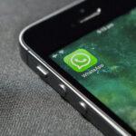 Poliisi varoittaa WhatsApp-huijauksesta – Älä jaa 6-numeroista koodia muiden kanssa