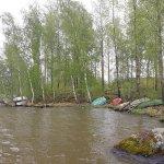 Vesilahden Lammasniemen asemakaavasta on valitettu hallinto-oikeuteen