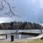 Lempäälästä järvimatkailun keidas