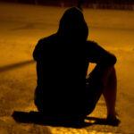 Koulukiusaaminen, huumeet ja väkivalta – Vesilahti ei enää ole lintukoto. Ongelmat puhuttivat ehdokkaita