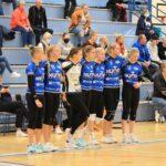 Lempo-Volleyn naisille ykkössarjapaikka