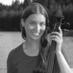Nyt pääsee taas − kesäinen kirkkokonsertti Lempäälässä