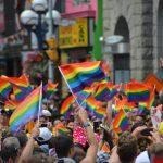 Lempäälän ja Vesilahden kunnat eivät osallistu Pride-tapahtumaan – kunnat ovat päivittämässä tasa-arvo- ja yhdenvertaisuussuunnitelmiaan