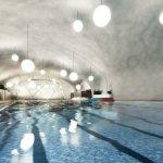 Lempäälän uimahallihanke etenee – yhteistyökumppaniksi Kuohun Uimavalvonta Oy ja tavoitteena päästä uimaan vuonna 2023