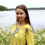 Perjantaipaketti viikko 24: Suomen nuorinta kunnanvaltuutettua Michaela Jokiniemeä, 18, on yritetty vähätellä, asiaa myös australialaisomisteisen yhtiön kullanetsinnästä Lempäälässä ja sammaleläimistä