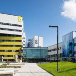 Pirkanmaan sairaanhoitopiiri on myymässä Taysin kampuksensa maat Tampereen kaupungille?