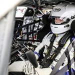 Lempääläinen Matias Salonen, 18, on noussut kartingista kilpa-autojen maailmaan – ajaa viikonloppuna Saksan DTM Trophy-huippusarjassa