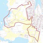 Lempäälä vastaa kasvaneeseen pientalotonttien kysyntään: Kaavoitusohjelmalla lisää asutusta Hauralan eteläosaan