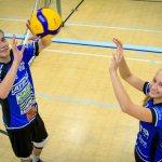 LVS esittää: Naisten 1-sarja RaisU – Lempo-Volley ennakkohaastattelu