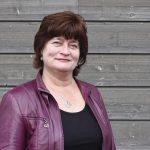 """""""Vesilahteen on saatava lisää tontteja"""" – Kristiina Pispalan mielestä kunnan tonttivarantojen ehtyminen ja sote-uudistus ovat valtuustokauden suurimpia haasteita"""